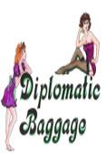 1985 Diplomatic Baggage