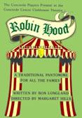 1989 Robin Hood