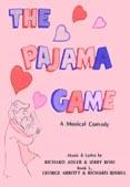 1993 The Pajama Game