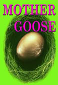 1990 Mother Goose