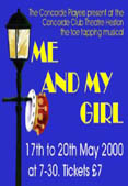 2000 Me and My Girl