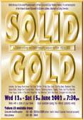 2002 Solid Goild